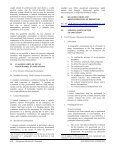 ACR Practice Guideline for the Performance of Antepartum ... - Page 2