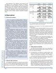 Traitement par midodrine - Page 2