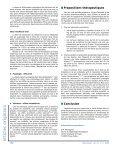 Traitement par midodrine - Page 4