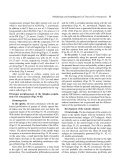 Morphological and Morphogenetic Redescriptions of the Stichotrich ... - Page 7