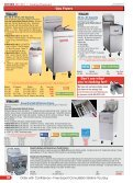 Fryers - Central Restaurant Products - Page 2