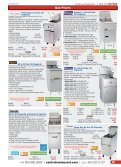 Fryers - Central Restaurant Products - Page 3