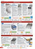 Fryers - Central Restaurant Products - Page 4