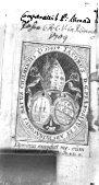 Aeternitatis prodromus, mortis nuntius - Libr@rsi - Page 4