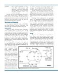 Controlling Rats and Mice - Trinity Waters - Page 2