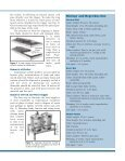 Controlling Rats and Mice - Trinity Waters - Page 3