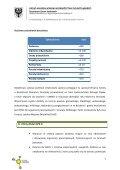 Raport ewaluacyjny z realizacji zadania publicznego pt. - Page 5