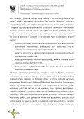Raport ewaluacyjny z realizacji zadania publicznego pt. - Page 7