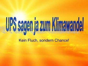 lesen Sie mehr - Wilhelm-Kaisen-Schule