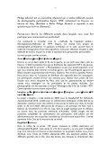 annexes - Ecole nationale supérieure Louis-Lumière - Page 7