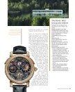 WT_2009_06: PROFILE: BOVET FLEURIER - Page 6