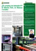 I ll o - o Ş to ao Ş no Ş o l - IKUSI Multimedia - Page 3