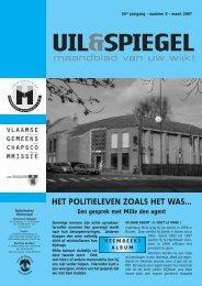 201204121535_34.3 maart 2007.pdf - Heembeek-Mutsaard ...