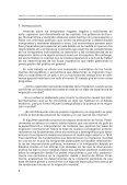 ¿cuáles son las causas que mueven la migración mundial? - Page 2