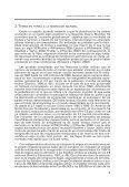 ¿cuáles son las causas que mueven la migración mundial? - Page 3