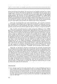 ¿cuáles son las causas que mueven la migración mundial? - Page 4