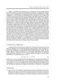 ¿cuáles son las causas que mueven la migración mundial? - Page 5