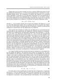 ¿cuáles son las causas que mueven la migración mundial? - Page 7