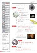 Tensinews 21 - sept2011 - vers 31-8 - TensiNet - Page 2