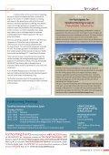Tensinews 21 - sept2011 - vers 31-8 - TensiNet - Page 3