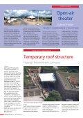 Tensinews 21 - sept2011 - vers 31-8 - TensiNet - Page 4
