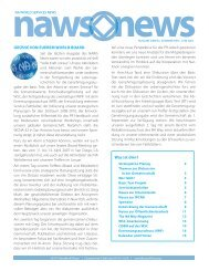 GE NEWS News_Jun07.indd - Narcotics Anonymous