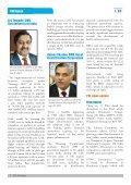 PSE Bi-monthly Newsletter - November, 2012, Vol 3, No 5 - CII - Page 2