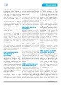 PSE Bi-monthly Newsletter - November, 2012, Vol 3, No 5 - CII - Page 3