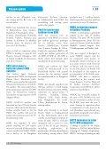 PSE Bi-monthly Newsletter - November, 2012, Vol 3, No 5 - CII - Page 4