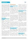 PSE Bi-monthly Newsletter - November, 2012, Vol 3, No 5 - CII - Page 6