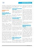 PSE Bi-monthly Newsletter - November, 2012, Vol 3, No 5 - CII - Page 7