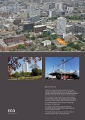 view a PDF version - Savills - Page 4