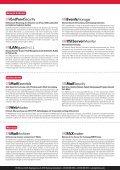 GFI Globales Partner-Programm – Deutschland - GFI.com - Seite 2