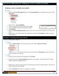 Download the activity handout and tutorials from the Basics workshop - Page 4