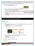 Download the activity handout and tutorials from the Basics workshop - Page 5