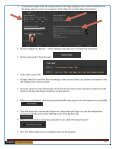 Download the activity handout and tutorials from the Basics workshop - Page 7