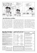 Ausgabe 1, Januar 2010 - Quartier-Anzeiger Archiv - Page 3