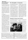 Ausgabe 1, Januar 2010 - Quartier-Anzeiger Archiv - Page 7