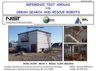 download - Performance Metrics and Test Arenas for Autonomous ...