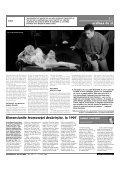 Exist\ o ax\ cultural\ [i func]ioneaz\! - Suplimentul de Cultura - Page 5