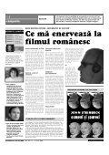 Exist\ o ax\ cultural\ [i func]ioneaz\! - Suplimentul de Cultura - Page 6