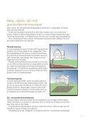 värmepumpar för småhus - Page 5