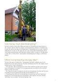 värmepumpar för småhus - Page 7