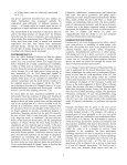 Exurban Noir - Eric Paulos - Page 2