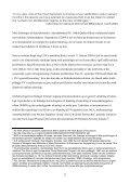 DIIS Brief Det Internationale Atomenergi Agentur (IAEA) og den ... - Page 2