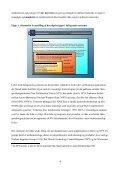 DIIS Brief Det Internationale Atomenergi Agentur (IAEA) og den ... - Page 4