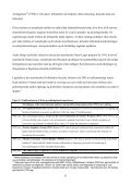 DIIS Brief Det Internationale Atomenergi Agentur (IAEA) og den ... - Page 5