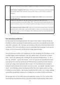 DIIS Brief Det Internationale Atomenergi Agentur (IAEA) og den ... - Page 6