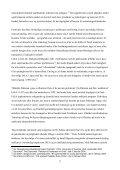 DIIS Brief Det Internationale Atomenergi Agentur (IAEA) og den ... - Page 7