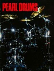 Pearl 1982 - drumarchive.com